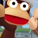 Primo trailer per Ape Escape Fury Fury