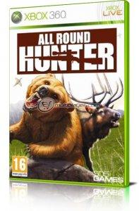 All Round Hunter per Xbox 360