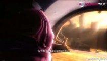 Spider-Man: Dimensions - Superdiretta del 20 settembre 2010