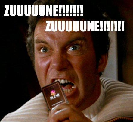 Aggiornamenti su Zune in Italia: arriva il multi-screen