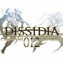 Dissidia 012 e The 3rd Birthday in Europa a primavera