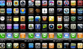 iPhone 5 molto simile al modello precedente?