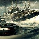 Un nuovo diario degli sviluppatori per James Bond: Blood Stone