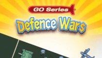 Go Series Defence Wars - Trailer