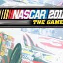 NASCAR The Game 2011: il trailer di debutto