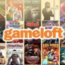 Un gioco in stile Zelda da Gameloft - aggiornata con titolo