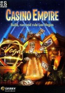 Casino Empire per PC Windows
