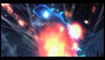 Guitar Hero: Warriors of Rock - Soungarden: Black Rain Trailer
