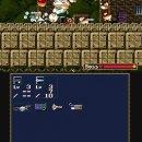 Finalmente Cave Story arriva sull'eShop europeo di Nintendo 3DS
