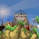 Data di uscita per Worms Battle Islands