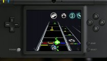 Rock Band - Trailer della versione DS
