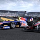 F1 2010 parte bene in Europa