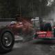 F1 sarà il FIFA di Codemasters, dice Rod Cousens