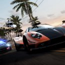 Le macchine scaricabili in video per Need for Speed: Hot Pursuit