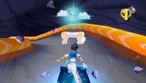 Aladin Magic Racer - Trailer
