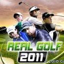 Il vero golf?