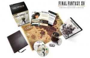 Final Fantasy XIV per PC Windows