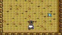 Metal Walker - Gameplay