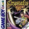 Crystalis per Game Boy Color