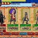 One Piece: Gigant Battle - Trucchi