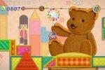 Kirby e la Nuova Stoffa dell'Eroe annunciato per Nintendo 3DS - Notizia