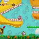 Kirby's Epic Yarn - Trucchi