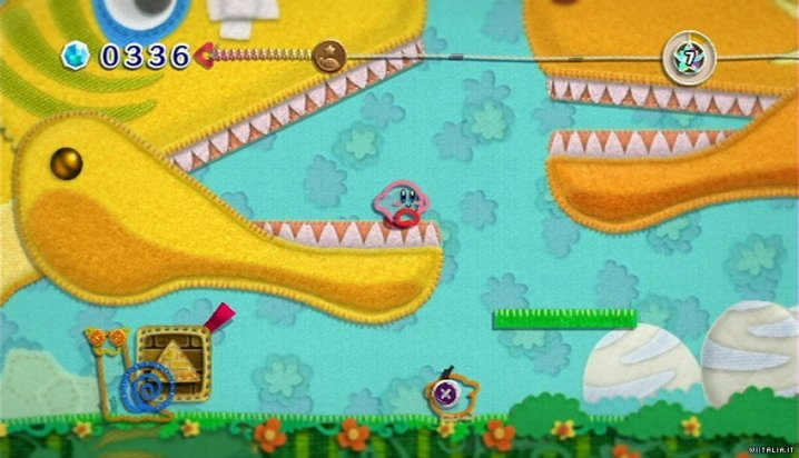 Nintendo Release - Febbraio 2011