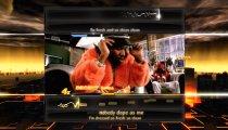 Def Jam Rapstar - Filmato di gioco #2