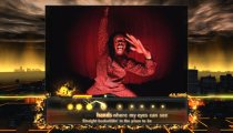 Def Jam Rapstar - Trailer #2