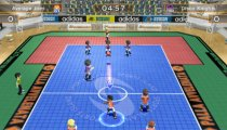 Sports Island 2  - Trailer in inglese