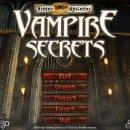 La soluzione di Hidden Misteries: Vampire Secrets