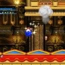 Gli ultimi Sonic ispirati anche a Super Mario
