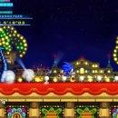 Sega azzera le classifiche di Sonic 4 a causa dei cheater