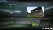 PES 2011 - Gameplay in presa diretta