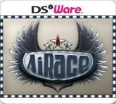AiRace per Nintendo DSi