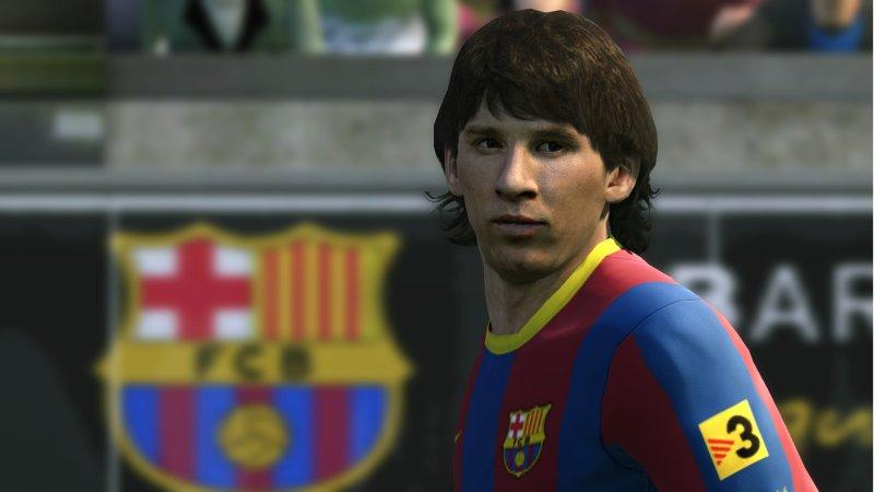 PlayStation Release - Ottobre 2010