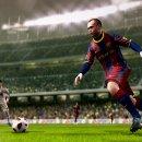 Prime indiscrezioni su FIFA 12