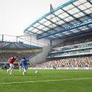 FIFA 11: patch del mercato in arrivo