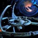 Informazioni e video per Star Trek: Infinite Space