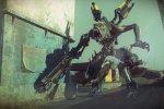 Insomniac Games non ha piani per un nuovo Resistance - Notizia