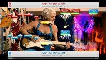 SingStar Dance e SingStar Guitar - Trailer