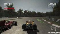 F1 2010 - Gameplay in presa diretta