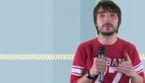 FIFA 11 - Videorecensione