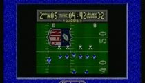 Madden NFL 2000 - Gameplay