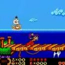 Shantae - L'originale confermato sulla Virtual Console di 3DS