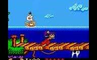 Shantae - Gameplay