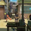 Ottime vendite per Naruto: Ultimate Ninja Storm 2