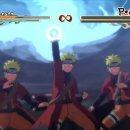 La nuova tecnica suprema di Naruto