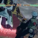 Naruto Shippuden: Ultimate Ninja Storm 2 in video