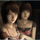 Project Zero 2: Wii Edition - Data europea